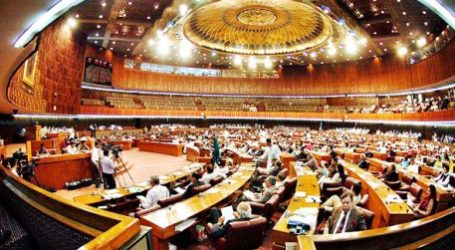 PAKISTAN HALAL AUTHORITY BILL 2015 SOON TO HALT SUPPLY OF HARAM FOODS IN MARKET