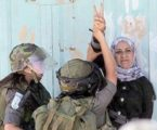 Israeli Police Detain Six Palestinian Women After Being at Al-Aqsa Mosque