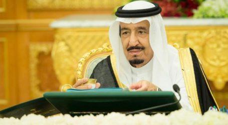 KINGDOM OPEN TO MEETING YEMEN POLITICAL FACTIONS