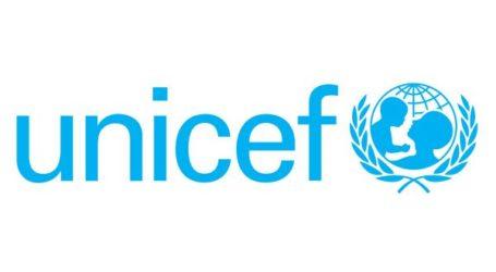 UNICEF : 14 MILLION CHILDREN AT RISK IN SYRIA, IRAQ CONFLICT