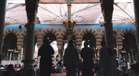 PROPHET MUHAMMAD: THE PRACTICAL IMAGE OF ISLAM
