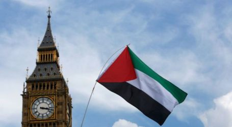 Islamic Action Front Calls for the Right of Palestinian Refugees to Return
