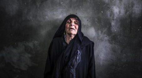 UNRWA CALLS FOR LIFTING GAZA BLOCKADE