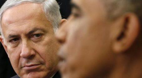 ISRAEL SPIED ON IRAN NUCLEAR TALKS