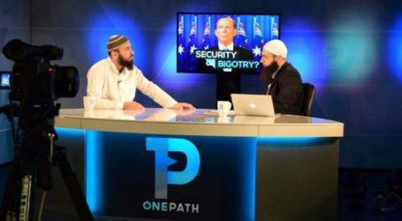 SYDNEY MUSLIMS ESTABLISH $1 MILLION TV STUDIO TO COUNTER ANTI-ISLAMIC MEDIA CAMPAIGN