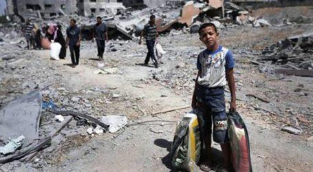 ISRAEL BOYCOTTS UNHRC SESSION ON GAZA WAR