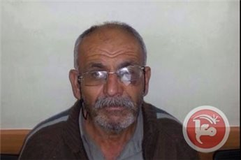 SETTLERS ASSAULT ELDERLY PALESTINIAN MAN IN THE OLD CITY