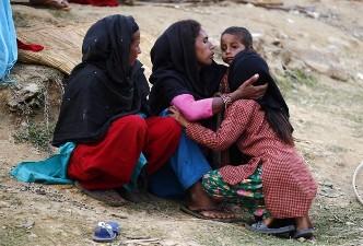 UNICEF : NEPAL EARTHQUAKE LEAVES 1.7 MILLION CHILDREN IN NEED