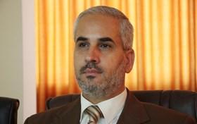 BARHOUM: NO NEGOTIATIONS WITH ISRAEL
