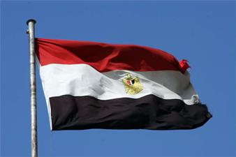 MUSLIM BROTHERHOOD APOLOGISES TO EGYPTIANS