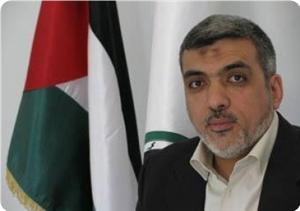 HAMAS CALLS FOR BOYCOTTING ISRAEL AT ARAB, INTERNATIONAL LEVELS