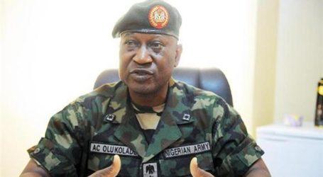 NIGERIAN TROOPS KILL SENIOR BOKO HARAM COMMANDER