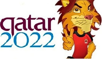 2022 WORLD CUP WILL PROMOTE ISLAMIC VALUES