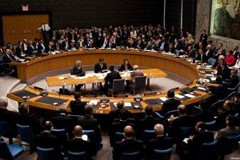 ISRAEL DENIES VISA FOR SOUTH AFRICA MINISTER VISITING GAZA