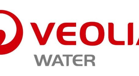 VICTORY FOR PALESTINIAN-LED BOYCOTT CAMPAIGN AS VEOLIA SELLS ISRAELI ASSETS