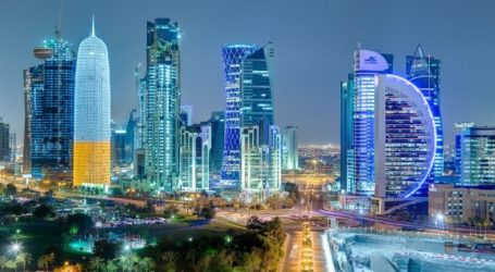 THINGS TO DO AND SEE IN QATAR