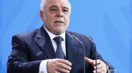 IRAQ: SALADIN GOVERNOR PROTESTS SHIA MILITIA'S LOOTING