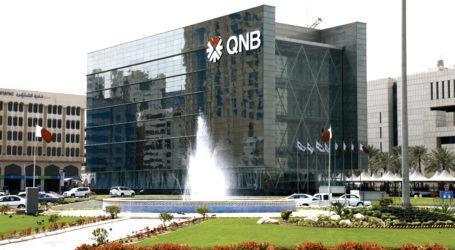 QATARI BANKS INK DEAL FOR ISLAMIC FINANCE VENTURE IN CHINA
