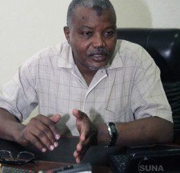 SUDANESE EVACUATES FROM YEMEN
