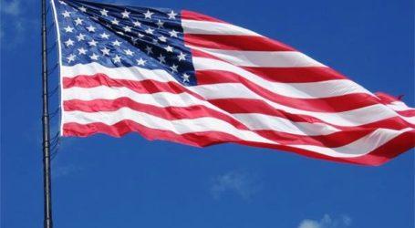 US Govt Shutdown Gets New Record
