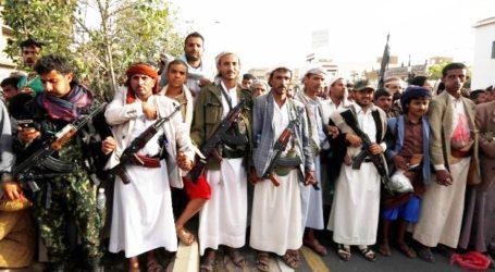 IRAN OFFERS PEACE PLAN FOR YEMEN