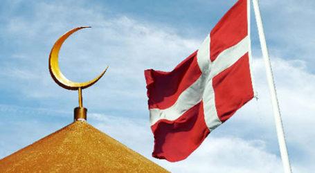 DANISH SCHOOL FORCES MUSLIM TO TASTE PORK