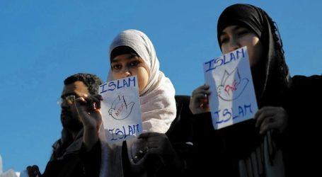 KEBAB LAW THREATENS MUSLIM BUSINESSES IN SPAIN