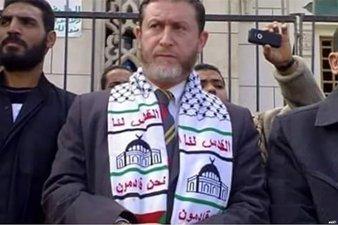 MUSLIM BROTHERHOOD LEADER DIES IN EGYPTIAN PRISON