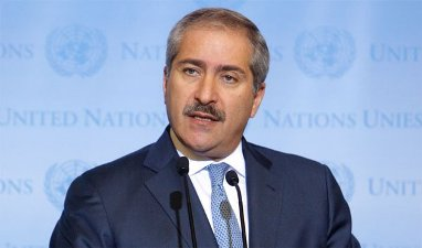 AMMAN REFUSES REDUCTION IN UN SERVICES FOR PALESTINIAN REFUGEES