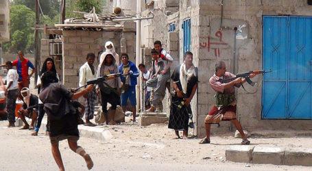 UN: STRIKES ON YEMEN'S SAADA BREACH INTERNATIONAL LAW