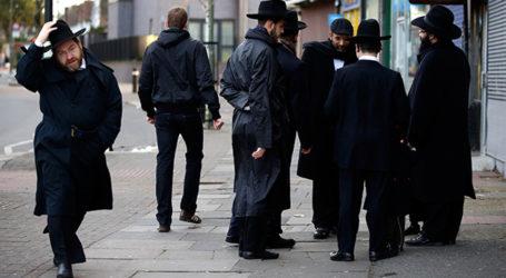 BRITISH JEWS: ISRAEL USED GAZA AS ARMS TESTING FACTORY