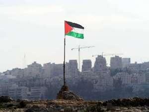Arab Ambassadors Council Appreciates Indonesia Consistent Positions Supporting Palestine