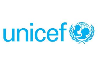 UNICEF DELIVERS AID IN SYRIA FOR FIRST TIME IN TWO YEARS