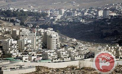 ISRAELI TOURISM CENTER IN EAST JERUSALEM REJECTED