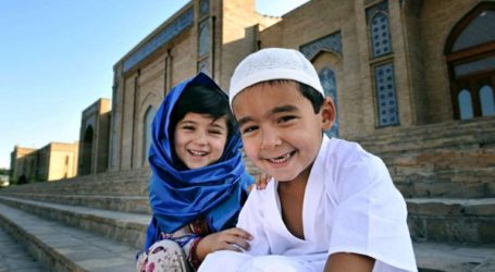 FASTING CHILDREN AND THE  RESPONSIBILITY OF PARENTS