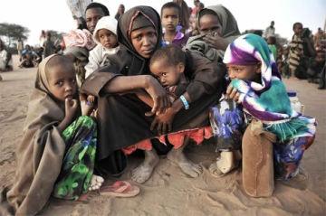 NIGERIAN WOMEN REJECT HIJAB BAN CALLS