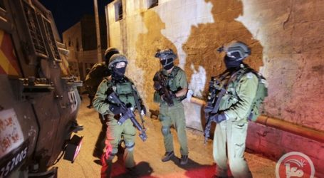 ISRAELI ARMY: 3 ISRAELI SETTLERS INJURED IN WEST BANK SHOOTING