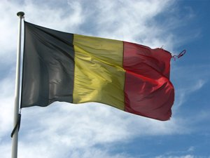 BELGIAN PARTIES CALL TO ISOLATE COMPANIES THAT SUPPORT ISRAELI SETTLEMENTS