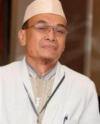 RAMADAN PROGRAMS ON THE PHILIPPINES TARGET MUSLIM YOUTH