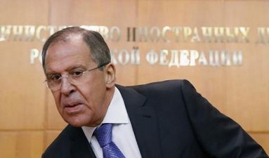 SYRIAN FM TO DISCUSS PEACE EFFORTS IN MOSCOW