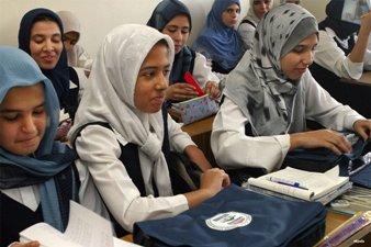 TURKEY OFFERS 40,000 SCHOLARSHIPS TO GAZA STUDENTS