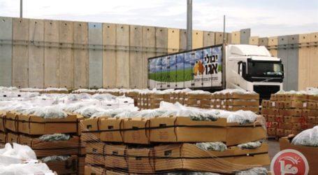 PA SENDS MEDICAL SUPPLIES TO GAZA