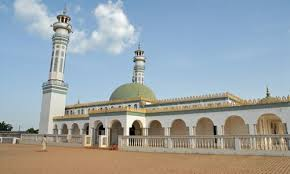 CAMEROON SHUTS MOSQUES, ISLAMIC CENTERS