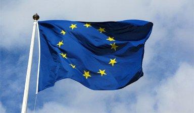 EU CALLS ON ISRAEL TO HALT SETTLEMENT EXPANSION