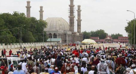 BOKO HARAM FEARS CANCEL I`ITIKAF IN NIGERIA