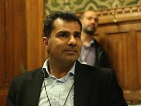 UK-BASED PALESTINIAN FORUM CALLS FOR ACTION ENDING GAZA SIEGE