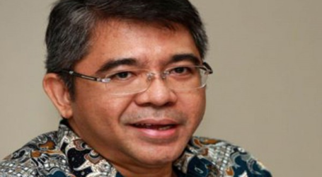 ECONOMIC SLOWDOWN NOT AFFECTING INVESTMENT: BKPM CHIEF