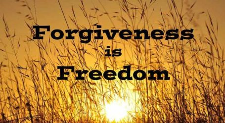 ADDRESSING RELATIONSHIPS IN TRUTH AND FORGIVENESS