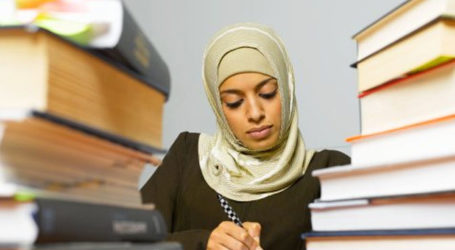 SWISS SCHOOL TELLS MUSLIM STUDENT TO TAKE OFF VEIL IN CLASS