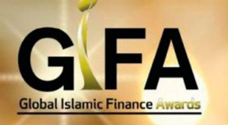 BAHRAIN TO HOST GLOBAL ISLAMIC FINANCE AWARDS 2015 NEXT MONTH